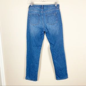 Two by Vince Camuto Jeans - Two by Vince Camuto   Straight Leg Jeans